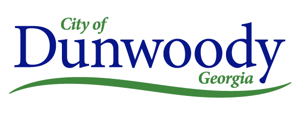 City of Dunwoody logo