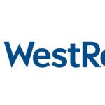 West Rock logo