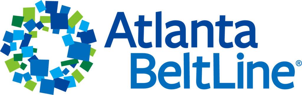 Atlanta BeltLine Inc. logo