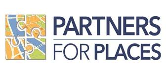 Partners for Places logo
