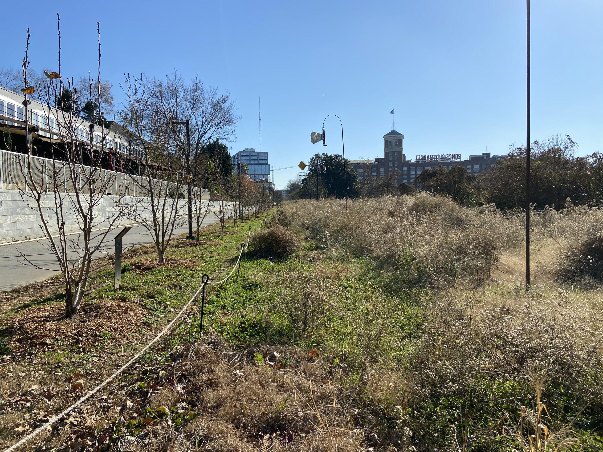 Arboretum13dot5
