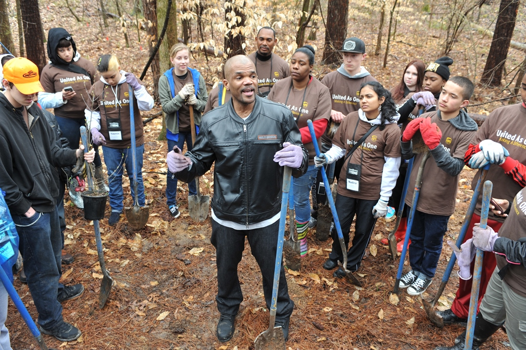 BGC Teens with DMC - Tree Planting 8 smaller