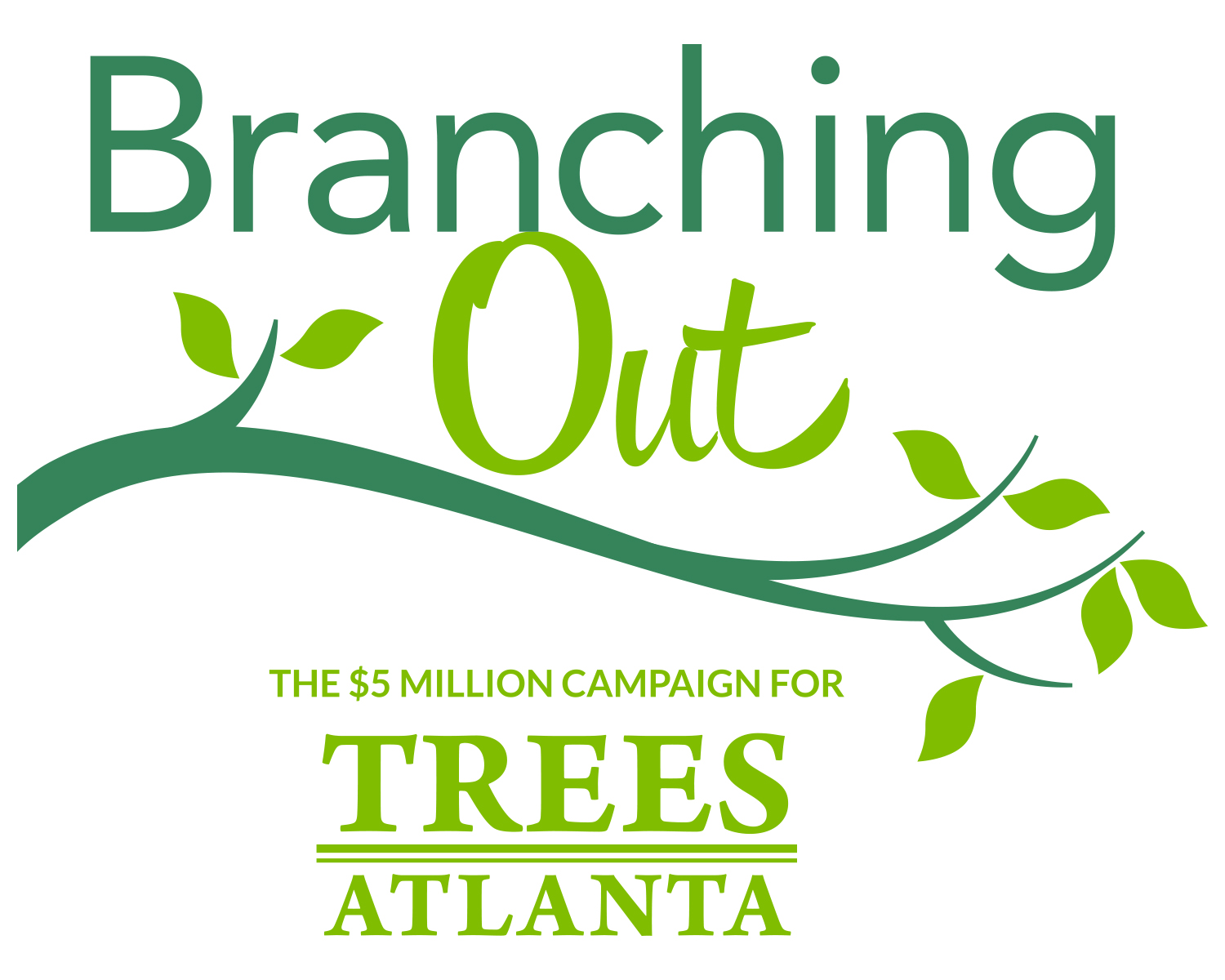 branching-out-campaign-logo