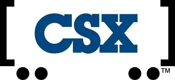 CSX in Brackets_COLOR