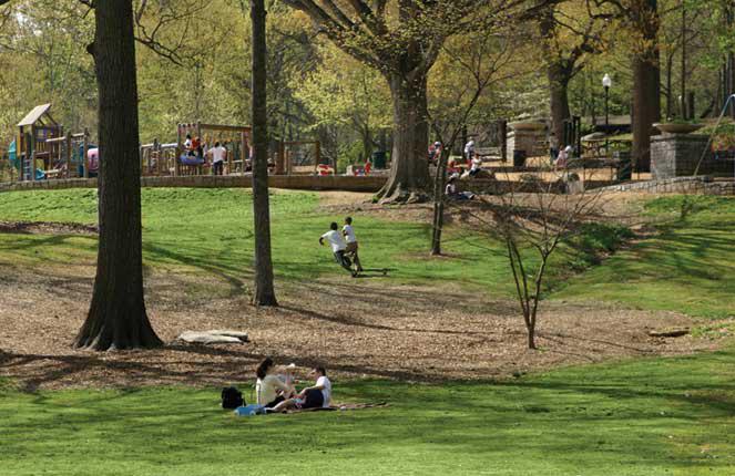 Chastain-Park (2)