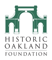Historic Oakland Foundation