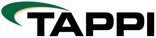 TAPPI_logo
