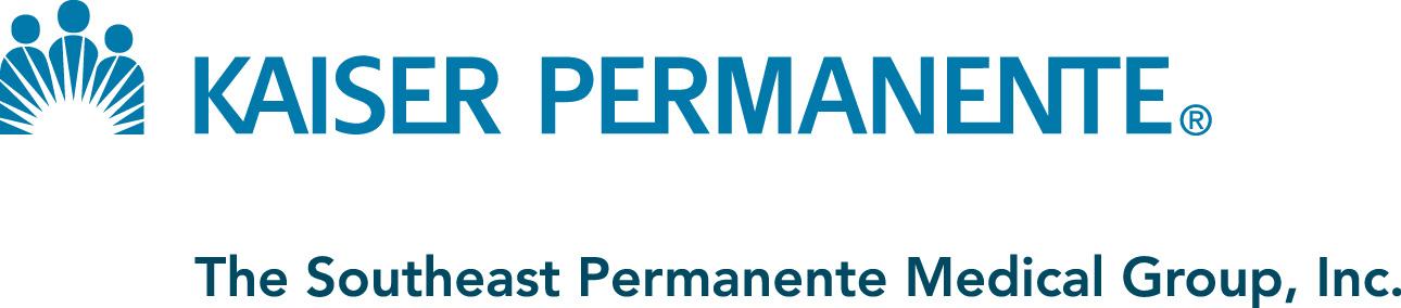 TSPMG Kaiser logo_standard
