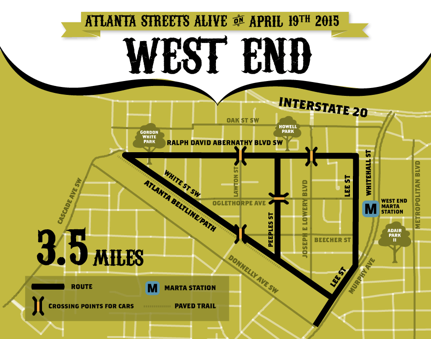 WestEnd_2015_Map