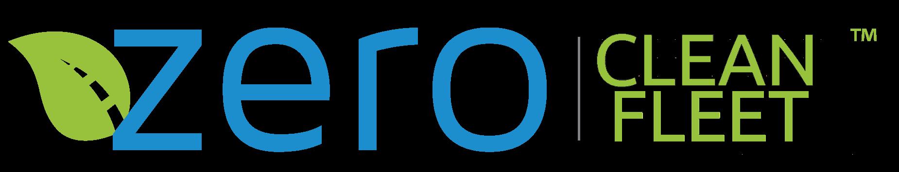 ZERO_clean_fleet_800px (1)