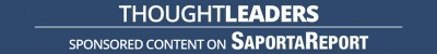 thoughtleadership_banner