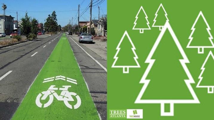 trees_ahead