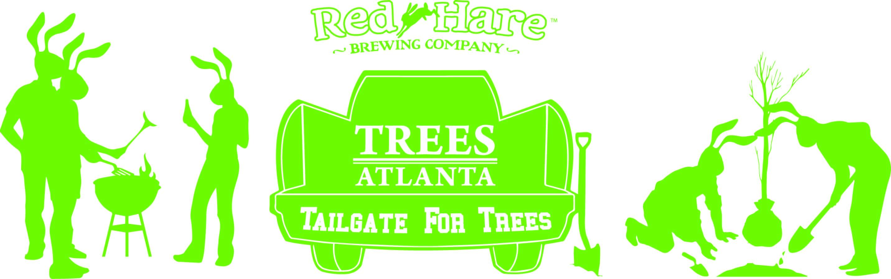 treestailgate